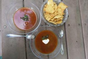 TomatoSoup2