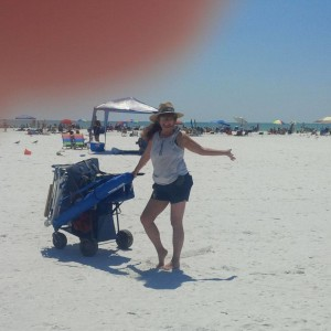BeachCart_n