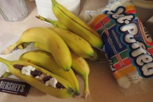 BananaBoat1